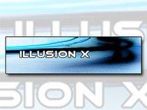 Illusion X