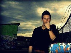 DJ Sinna-G