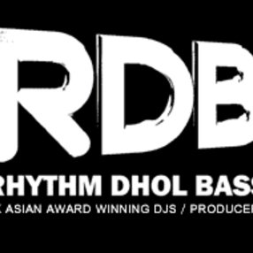 Encore (Jay Z & Linkin Park) RDB Remix by RDB | ReverbNation
