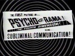 Psychorama
