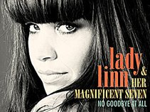 Lady Linn & Her Magnificent Seven