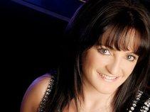 Donna Wylde