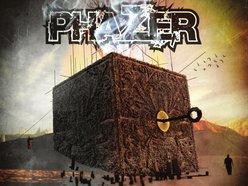 Image for Phazer