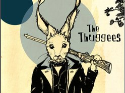 Image for The Thuggees