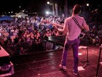Jared Stubbs (Bass Player)