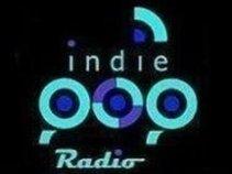 Indie Pop Radio
