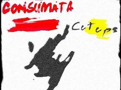 Image for Consumata