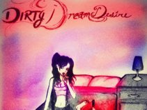 DirtyDreamDesire