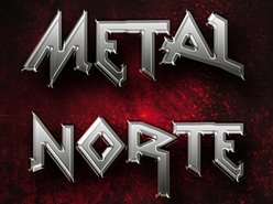 Image for METAL NORTE