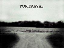 Portrayal