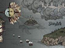 StoryArk