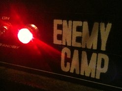 Image for Enemy Camp