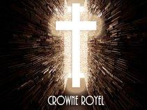 Crowne Royel