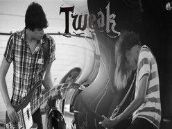 Image for Tweak
