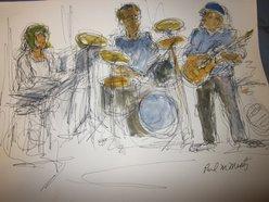Image for Exit 17 Trio