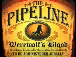 Image for The Pipeline