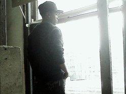 Image for Drezo