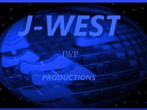 J-west Productions (CEO) Beats