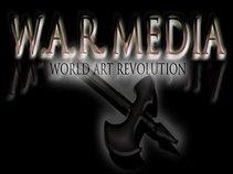War Media