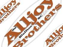 Alljoy Brothers