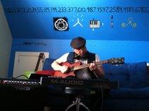 Dean Caputo, AlyssaSongs Music