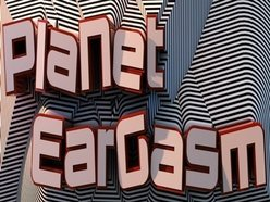 Image for PlaNet EargAsm