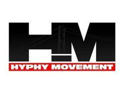 Image for Double A. G. (Northwest Hyphy Movement)