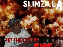 Slimzilla