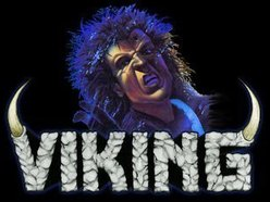 Image for VIKING