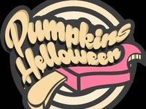 Pumpkins Helloween