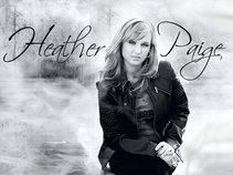 Heather Paige