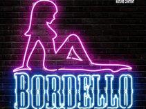 Bordello