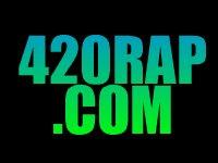 420RAP.COM