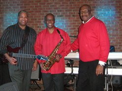 The Philly*George Project