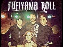 FUJIYAMA ROLL