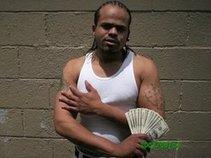 Gett Money Family/Team Hooks Ent