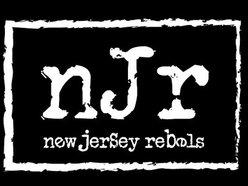 Image for NJ Rebels