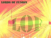 Lords of Fusion