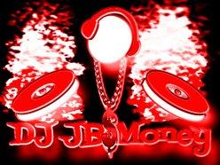 DJ JB$MONEY$