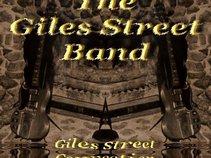 Giles Street Band