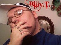 Billy.T.
