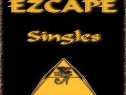 EZCAPE