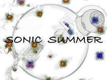 Sonic Summer
