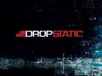 DropStatic