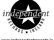 Independent Records Ireland
