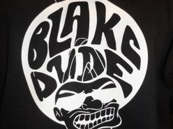 Image for Blakc Dude