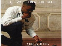 C. Vo - From the Mo.