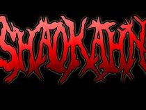 Shaokahn