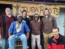 Juba Roots
