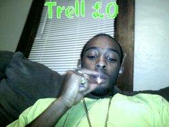 2LTrell